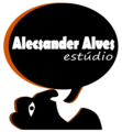 Freelancer Alecsander A.