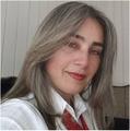 Freelancer Gloria C.