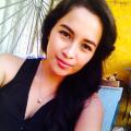 Freelancer Indira P.