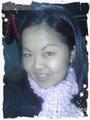 Freelancer Momoe M.