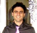 Freelancer José A. M. B.