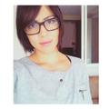 Freelancer Emilia T.