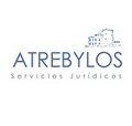 Freelancer Atrebylos S. J.