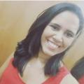 Freelancer Juliana N.