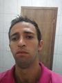 Freelancer Ezequiel J. d. S.