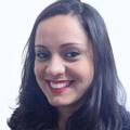 Freelancer Stefanie M.
