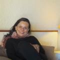 Freelancer Ilva C.