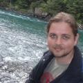 Freelancer Andrey W. P.