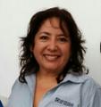 Freelancer AURORA C. L. H.