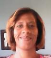 Freelancer Brenda T.