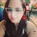 Freelancer Júlia M.