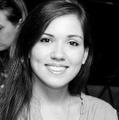Freelancer Renata C. G.