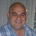 Freelancer Ricardo G.