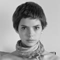 Freelancer Araí M.