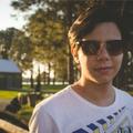 Freelancer Murilo T.