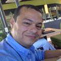 Freelancer Rodrigo Q.