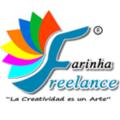 Freelancer Vicky F.
