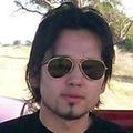 Freelancer Pablo O.