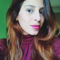 Freelancer Alexandra D. C. V. P.