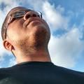 Freelancer Eduardo J. d. S.