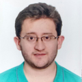 Freelancer Nicolas L.