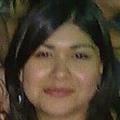 Freelancer Mercedes Lobos