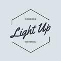 Freelancer LightUp E.