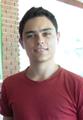 Freelancer Diego L. d. S. S.