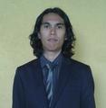 Freelancer Ing. L. Z.