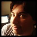 Freelancer Rodrigo C. M.