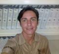 Freelancer DAVID M. M. M.