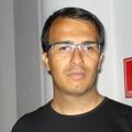 Freelancer Nivaldo V. N.