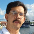 Freelancer Augusto O.