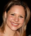 Freelancer Jennifer S. B.