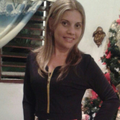 Freelancer rosalinda y. p.