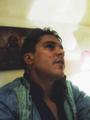 Freelancer Orlando O.