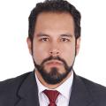 Freelancer Hugo M. V. P.