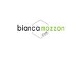 Freelancer BiMoz