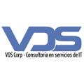 Freelancer VDS C.