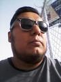 Freelancer Ivan J.