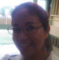 Freelancer Helen B. G. M.