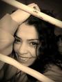 Freelancer Maria C. B.