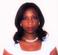 Freelancer Pamela C.