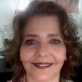 Freelancer Maria d. C. d. F. F. C.