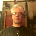 Freelancer Hernando T.