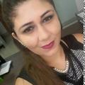 Freelancer Joelma R. S. O.