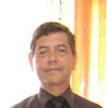 Freelancer Eduardo A. C. P.