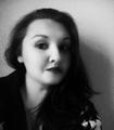 Freelancer Anna P.