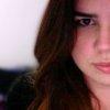 Freelancer Juliane M.