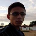 Freelancer Eliú S.